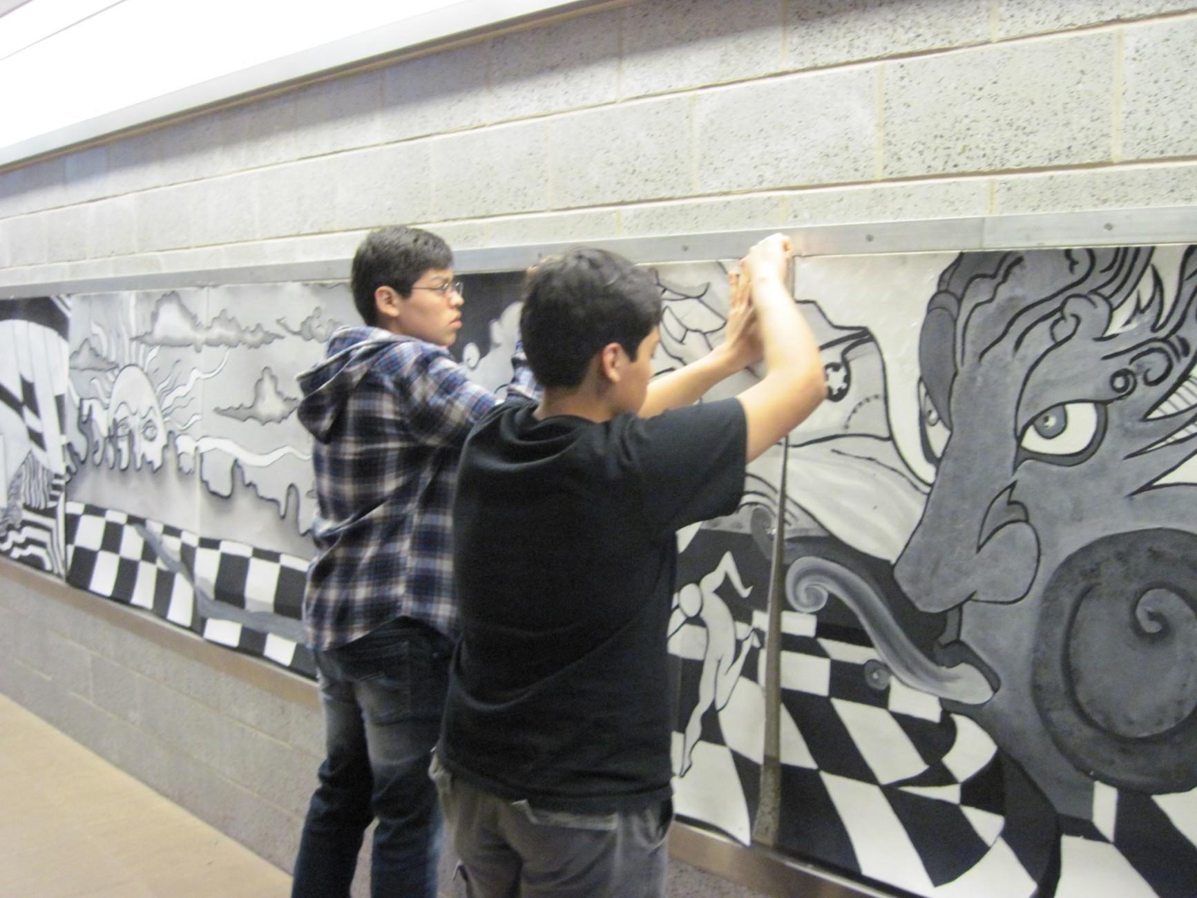 ENTA Mural crop 1