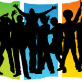 youth-clipart-1